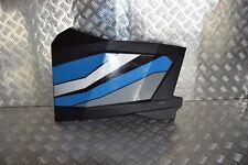 OEM Blue Rear Left Door Complete Latch Frame 5450892 Polaris RZR XP 1000 4 14-16