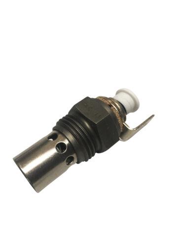 Flammglühkerze Glühkerze für Ford//New Holland 2000-8970 TW 5 15 25 35
