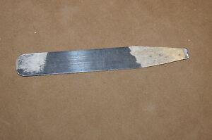 Outil-pour-accordage-accordeon-Anchette-plaque-acier-pour-isoler-les-anches