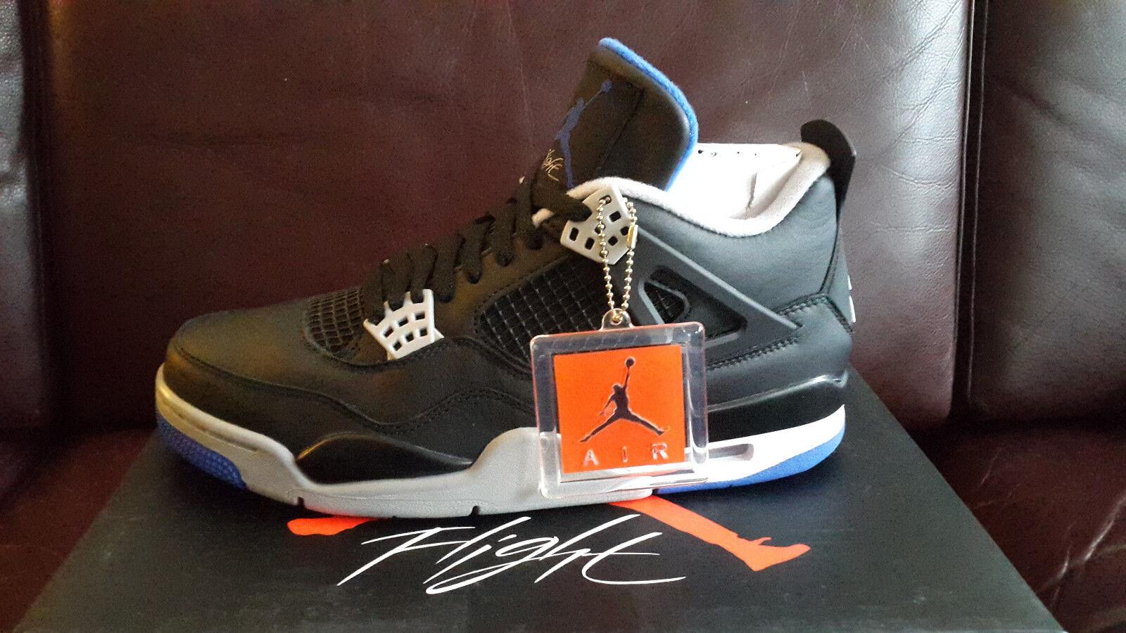 Nike Air Jordan 4 -