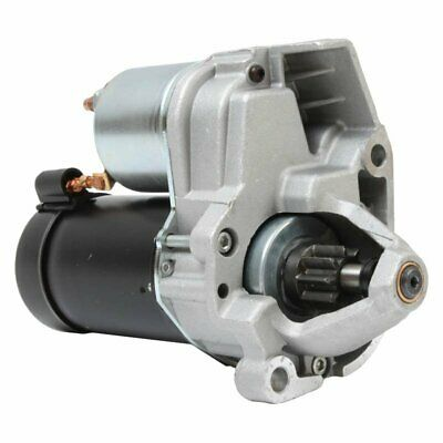 Bmw R1100s 2001 1085cc Arrowhead Starter Motor 100% Origineel