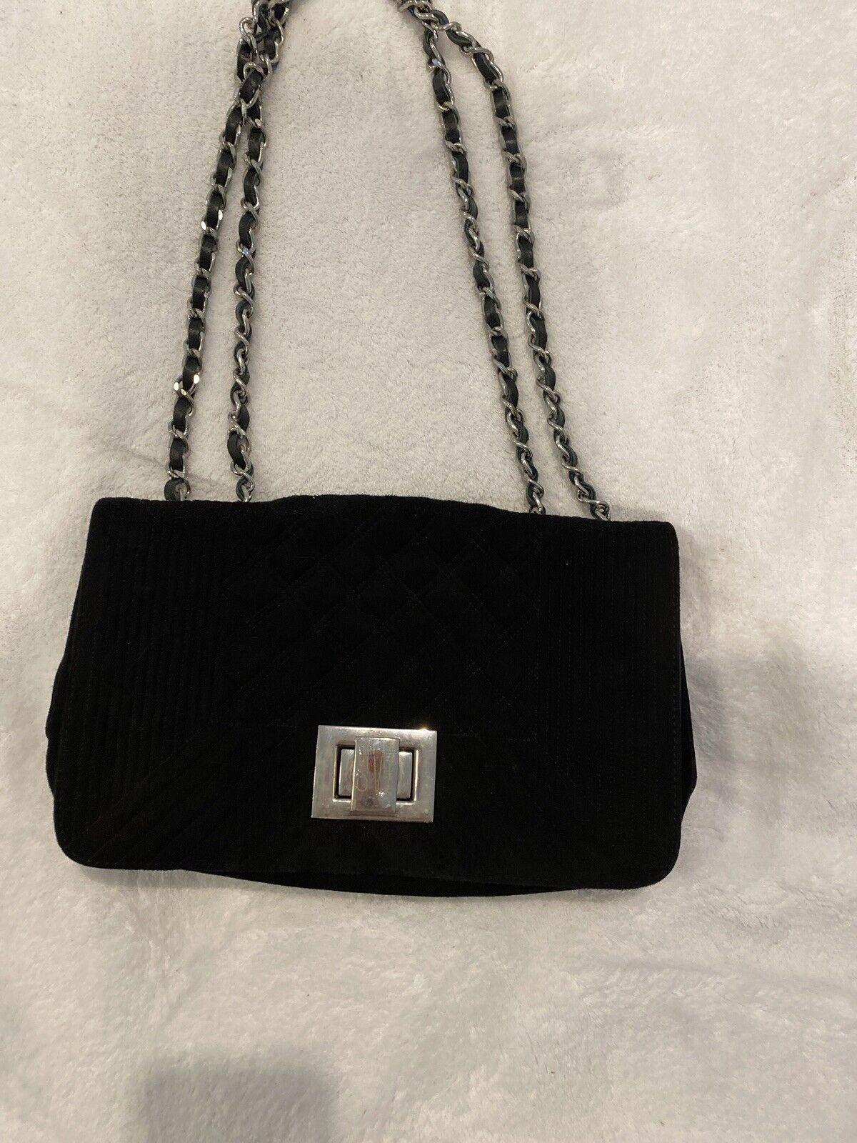 Stuart Weitzman Stitchup Handbag