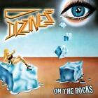 On The Rocks von Dizziness (2013)