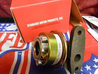 Standard Motor Products EGV274 EGR Valve