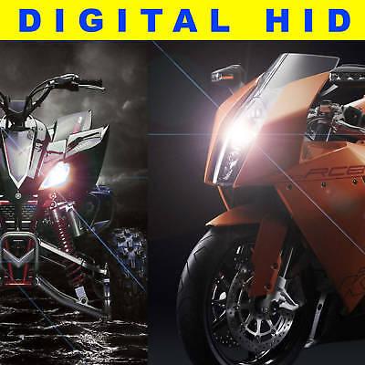 HID Conversion Kit for Honda Bulbs 89470 34901-HP0-A01