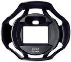 New Panasonic SYK0602 Lens Hood For HC-WX970, HC-WXF991, VX981, VX870 -US Seller