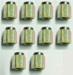 10-x-femelle-frein-union-ecrous-metrique-en-acier-tuyau-tube-10-x-1-0mm-menuisier