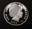 Moneda-conmemorativa-del-senor-de-los-anillos-Nueva-Zelanda-2003-anillo-unico miniatura 4