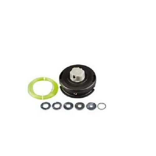 Ratio Parts Trimmer Head Spool Easy Load 6-3851 NEW