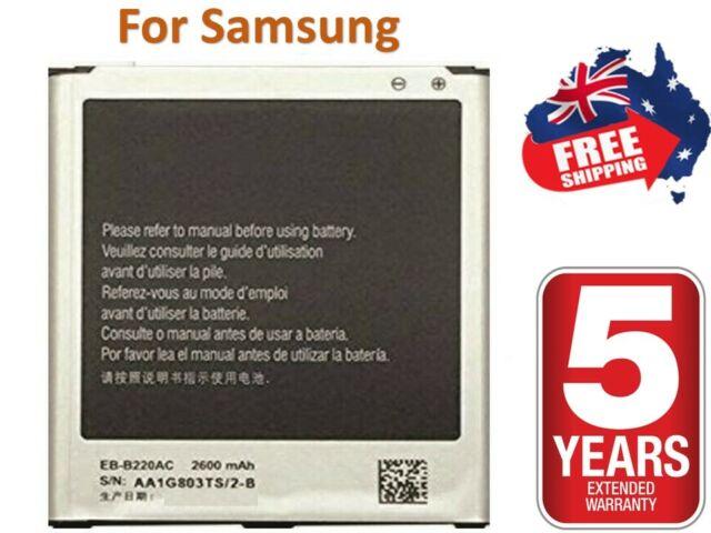 Battery For Samsung Galaxy J1 mini J105B/ Trend S7572 S7582 I739 EB-L1M7FLU