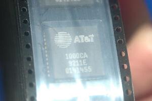 AT-amp-T-att1000ca-48-pin-Plcc-Ic-Nuevo-Lote-quantity-1