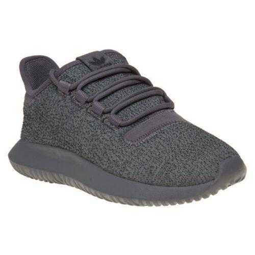tubolare Adidas donna tessuto stile running in grigio Nuove scarpe lacci con ombra da UtfwTxxYq