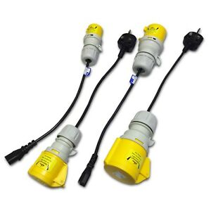 10 pieces USBLC 6-2SC6 SOT23-6 UL26 USBLC 62SC6 très faible capacité de décharge électrostatique Protection