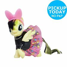 f51e8a8a4b01 item 2 My Little Pony  The Movie Sparkling   Spinning Skirts -My Little Pony   The Movie Sparkling   Spinning Skirts