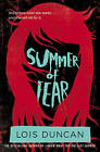 Summer of Fear by Lois Duncan (Paperback / softback)