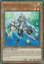 YuGiOh-DUEL-POWER-DUPO-CHOOSE-YOUR-ULTRA-RARE-CARDS miniature 3