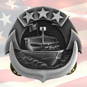 US-NAVY-SMALL-CRAFT-ENLISTED-BADGE-OPERATIONS-MILITARY-USN