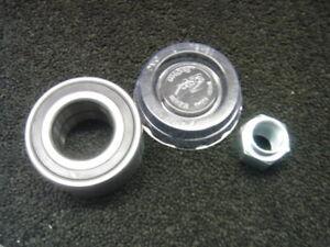 Vehicle Parts & Accessories Other Car Parts CITROEN C2 C3 PEUGEOT ...