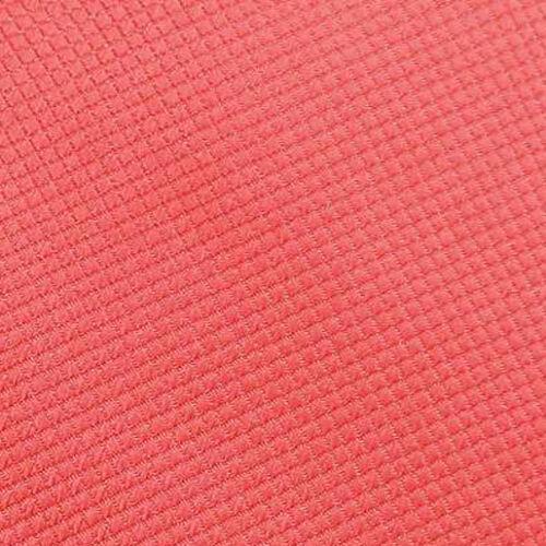 DQT TESSUTA semplice tinta unita controllo Formale Matrimonio Tuta Uomo Set Fazzoletto Cravatta Sottile