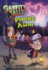 Pining Away 9781484711392 by Disney Book Group Paperback