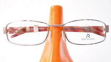 Damen Brille Gestell Rodenstock Marken Fassung schmale Form dezent frame  size M