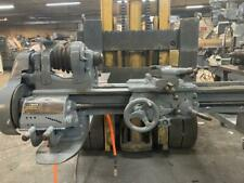 Nice 9 X24 South Bend Lathe Bench Top 115 Volts