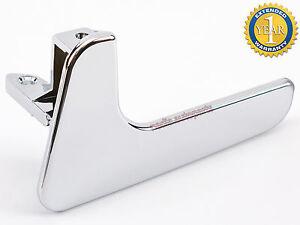 PORTE-POIGNEE-GAUCHE-INTERIEURE-SEAT-IBIZA-3-III-6K1-CORDOBA-VARIO-6K2-6K5