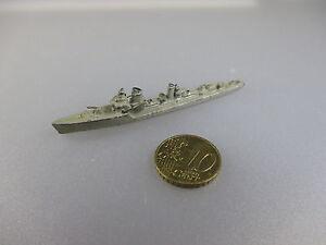 2019 Mode Wiking:torpedoboot Wolf (nr.41 K29) Chinesische Aromen Besitzen