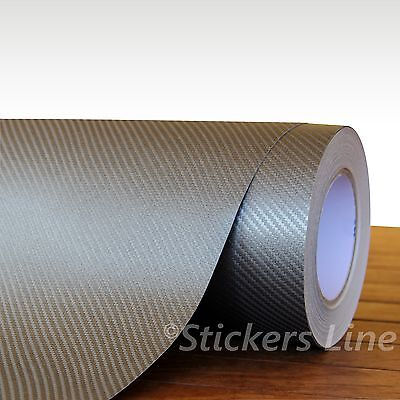 Pellicola PELLE INVECCHIATA Marrone cm 25x37 adesivo film leather wrapping