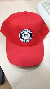 CAP-SCUDERIA