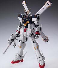 GAT-X105E Gundam Strike Noir GUNPLA MG Master Grade Gundam Seed Stargzer 1//100