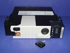 Allen Bradley 1756 L72 Series B Controller Controllogix 5572