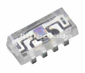 VEML7700-TT-Vishay-Ambient-Light-Sensor-Ambient-Light-to-Digital-Data-I2C-2-5