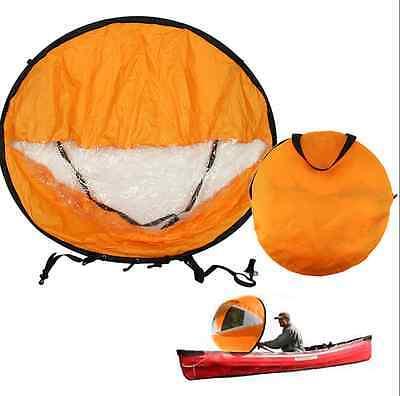 "1 X 42"" Downwind Wind Paddle Popup kayak sail kayak wind sail kayak accessories1"