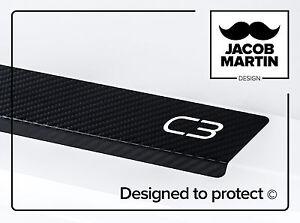 Autocollants-Protections-pour-seuils-de-porte-Citroen-C3-AIRCROSS-CARBON
