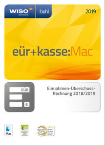 Download-Version-WISO-euer-kasse-Mac-2019