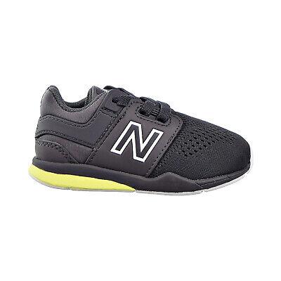 New Balance KA247S21 GreyTODDLERS KIDS Shoes
