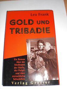 Gold-und-Tribade-von-Leo-Frank