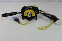 Protege Turn Signal Windshield Wiper Headlight Combination Switch Shroud Levers