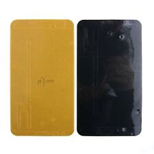 LCD Touch Screen Digitizer Adhesive Sticker Tape 4 Samsung Galaxy Note GT-N7000