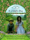 A Child's Day by Bobbie Kalman (Paperback, 1994)
