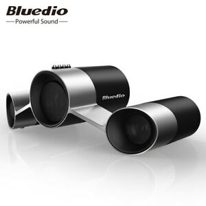 Bluedio-US-UFO-Altavoces-Bluetooth-portatil-Manos-Libres-Estereo-Big-Bass-10W