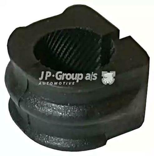 Jack Cuscinetti Stabilizzatore Asse Anteriore per VW NEW BEETLE Cabriolet 1j0411314g