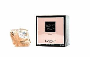 Alaïa NUDE Eau de parfum 100 ml