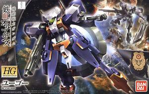 High-Grade-Mobile-Suit-Gundam-Iron-Blooded-Orphans-Enemy-Hugo-1-144-Model-Kit