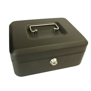 6-12-Inch-Lockable-Steel-Petty-Cash-Box