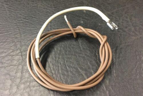 VW AirCooled Horn Wire 62-77 Beetle Ghia /& Type III  Prt# VRD223