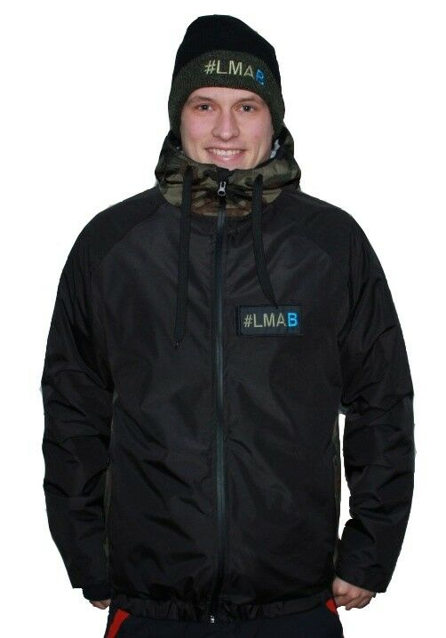 lmab Angelall'aperto fatto in Europe  la giacca per pescatore