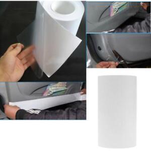 3m-Clear-Car-Protective-Rhinoceros-Film-Vinyl-Bra-Door-Edge-Paint-Protection