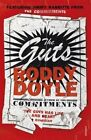 The Guts by Roddy Doyle (Paperback, 2014)